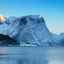 Discover Norway Bergen Return