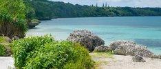 Von Australien zu den Fijis reisen