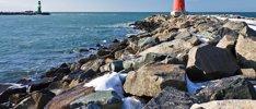 Schnupperreise Ostsee