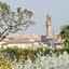 Венеция - Барселона на Azamara Quest