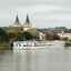 Wundervolle Flussreise ab/bis Köln