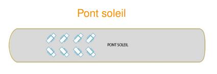 MS Jeanine Pont Soleil