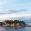 Greek Delights and Calming Croatia