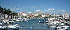 Prachtvolles Mittelmeer entdecken