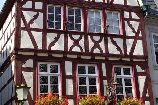 Ильцен, Германия