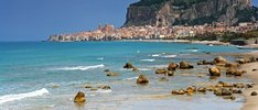 7 Nächte Mittelmeer ab/bis Barcelona