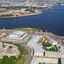 San Pietroburgo e il Mar Baltico