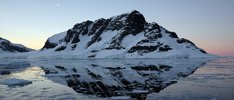 Chilenische Fjorde & Antarktis