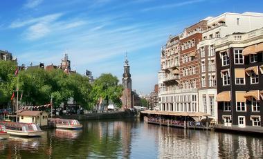 Rijn,Moezel,Maas,Benelux