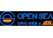 Open Sea Cruises – Dreamlines GmbH