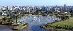 América do Sul Esplendorosa