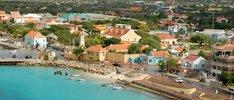 Ab La Romana in die Karibik und zurück