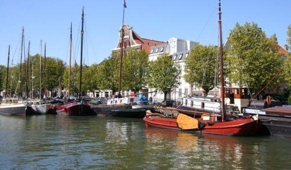 Maas1