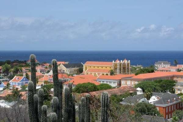 Enticing La Romana Discovery with Carnival Horizon