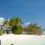 Золото Карибских островов