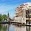 По каналам Бельгии