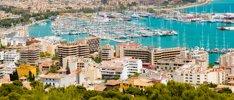 Mallorca auf einen Blick