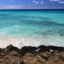 Exotisme des Caraïbes