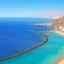 Expédition trépidante autour des Îles Canaries
