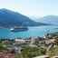 Petit voyage méditerranéen