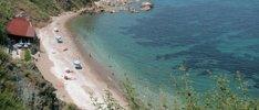 Kurztrip durchs Mittelmeer