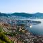Schönes Norwegen