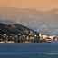 La beauté corse au départ de Nice
