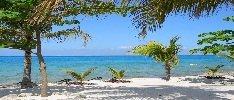Karibik entdecken