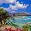 Erleben Sie 7-Tage Hawaiis Inselwelten