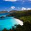 Porto Rico e Isole Vergini
