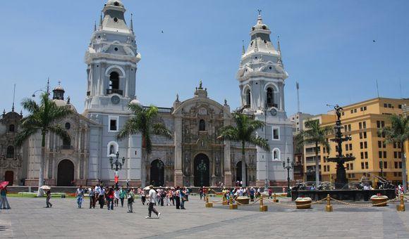 Südamerika1
