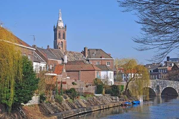 Roermond, Nederland