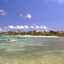 Soleil et sable blanc des Antilles