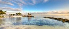 Kurztrip auf die Bahamas
