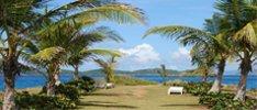 Die Wunder der Karibik