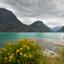 Kräfte der Natur – gewaltige Fjorde & Berge