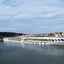 Donau-Erlebnis: Metropolen & Naturspektakel
