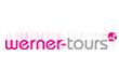 Werner Tours