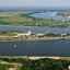 1200 Meilen die Donau entlang