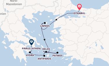 Asien türkei europa grenze Flüchtlinge in