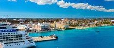 Schnupperreise Miami und Nassau