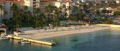 Bahamas erleben ab Baltimore