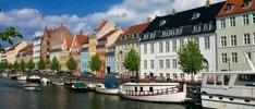 Nördliche Highlights der Ostsee