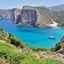 Tour de Corse et Sardaigne