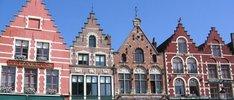 Schnupperreise nach Belgien