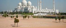 Entdeckungstour der Emirate