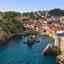 5 nuits sur les rivages de l'Adriatique