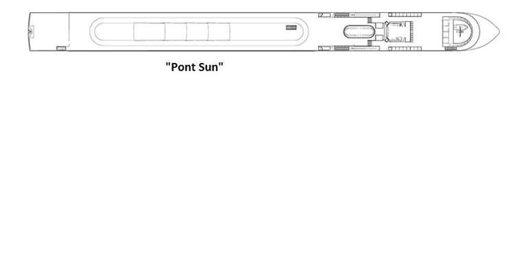 AmaCerto Pont Sun