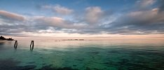 Kurzreise in die Karibik