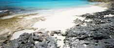 Traumhafte Karibikreise ab/bis Florida